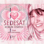 narozeninová bankovka